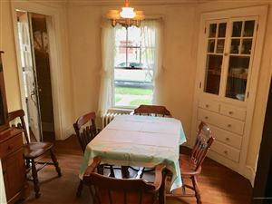 Tiny photo for 22 Clinton Street, South Portland, ME 04106 (MLS # 1431519)