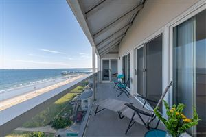 Photo of 31 Grand Avenue #84, Old Orchard Beach, ME 04064 (MLS # 1428526)