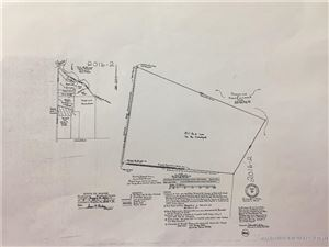 Tiny photo for Map 12 Lot 2-1-1 Range Road, Garland, ME 04939 (MLS # 1365534)