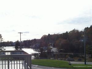 Tiny photo for 21 Village CT 7, Boothbay Harbor, ME 04538 (MLS # 1332535)