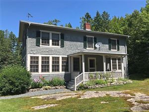 Photo of 16 Steamboat LN, Winter Harbor, ME 04693 (MLS # 1369548)