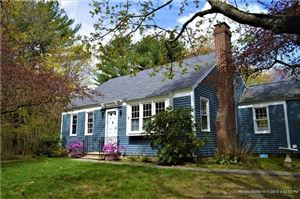Photo of 12 Wiggins Pond Lane #12, Kennebunk, ME 04043 (MLS # 1438566)