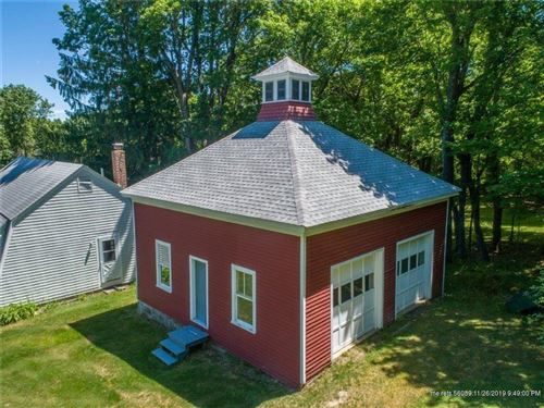 Tiny photo for 99 Kerns Hill RD, Manchester, ME 04351 (MLS # 1360571)