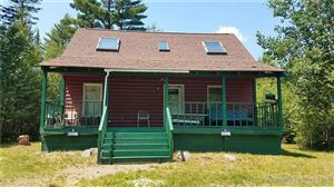 Tiny photo for 20 Pine RD, New Portland, ME 04961 (MLS # 1359586)