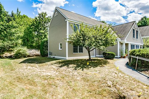 Photo of 43 Glenridge Drive #43, Portland, ME 04102 (MLS # 1464592)