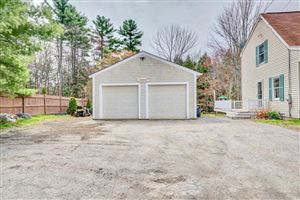 Tiny photo for 388 County Road, Scarborough, ME 04074 (MLS # 1412602)