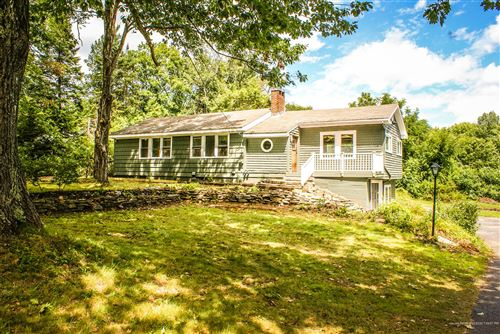 Photo of 69 Webb Road, Windham, ME 04062 (MLS # 1462615)