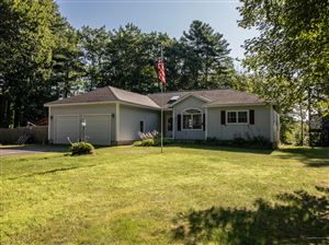 Photo of 9 Ross Road, Old Orchard Beach, ME 04064 (MLS # 1407626)