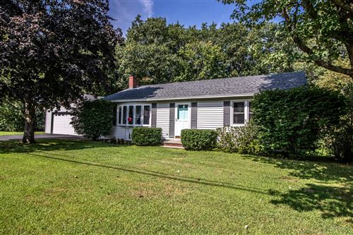 Photo of 79 Farview Drive, Sanford, ME 04073 (MLS # 1464640)