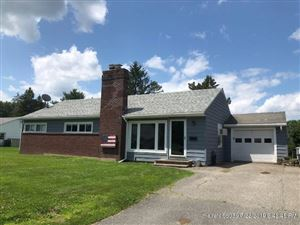 Photo of 61 Madison Avenue, Brewer, ME 04412 (MLS # 1424651)
