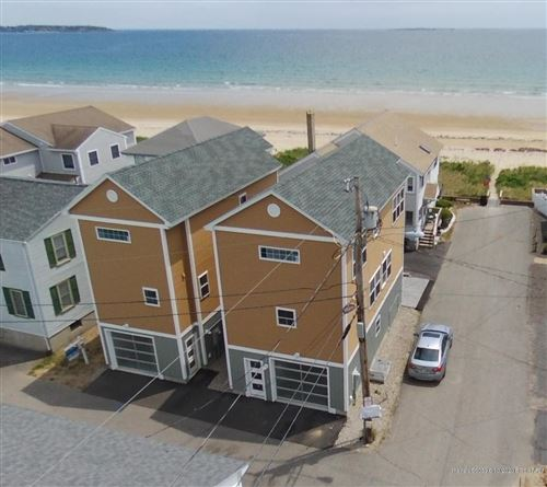 Tiny photo for 4 Puffin Street, Old Orchard Beach, ME 04064 (MLS # 1364672)