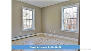 Tiny photo for Lot #8 Elizabeth Lane, Norway, ME 04268 (MLS # 1312680)