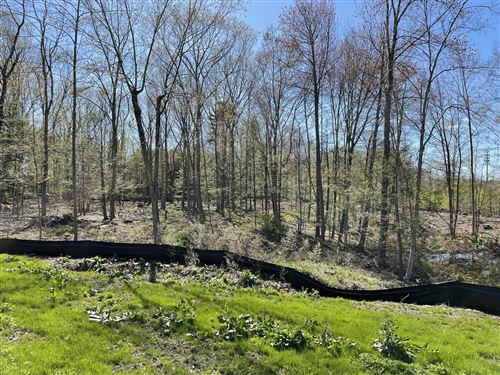 Photo of Lot 3 Surrey Lane, Eliot, ME 03903 (MLS # 1490687)
