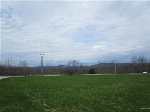 Photo of Lot #22 Cortland Avenue, Turner, ME 04282 (MLS # 1490701)