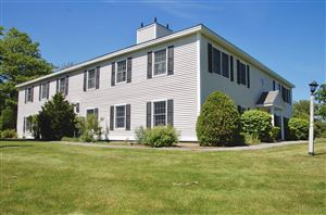 Photo of 29 Clearview Drive #29, Scarborough, ME 04074 (MLS # 1419702)