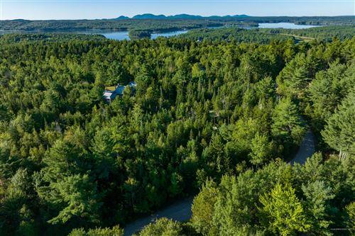 Photo of Lot 11 Acadia View Circle, Franklin, ME 04634 (MLS # 1489710)