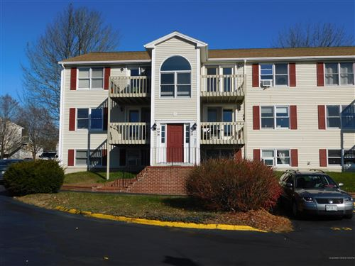 Photo of 16 Mill St #26, Sanford, ME 04083 (MLS # 1438714)