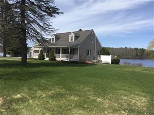 Photo of 24 Fairview Drive, Sanford, ME 04073 (MLS # 1407721)
