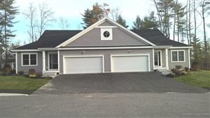Tiny photo for 84 Stewart Drive #0, Scarborough, ME 04074 (MLS # 1409732)