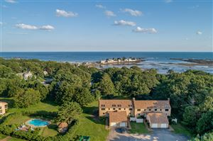 Photo of 241 Sea Road #7, Kennebunk, ME 04043 (MLS # 1432735)