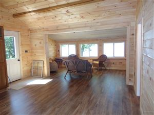 Tiny photo for 44 Eagle Lane, T3 R9 NWP, ME 04462 (MLS # 1424740)