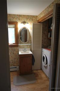 Tiny photo for 105 Townsend Brook Road, Auburn, ME 04210 (MLS # 1424747)