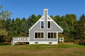 Photo of 64 County Road, Scarborough, ME 04074 (MLS # 1437750)