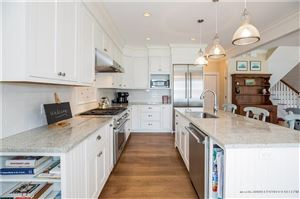 Tiny photo for 2 Railroad AVE, Kennebunk, ME 04043 (MLS # 1350761)