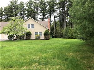 Photo of 41 Sparwell Lane #41, Brunswick, ME 04011 (MLS # 1413764)