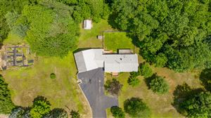 Tiny photo for 324 Sam Allen Road, Sanford, ME 04073 (MLS # 1424789)