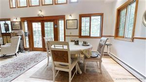 Tiny photo for 42 Lord Road, Westport Island, ME 04578 (MLS # 1364793)
