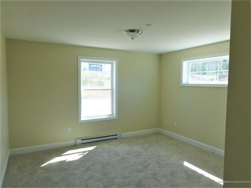 Tiny photo for 8 Boulder Lane #7, Sanford, ME 04073 (MLS # 1375810)