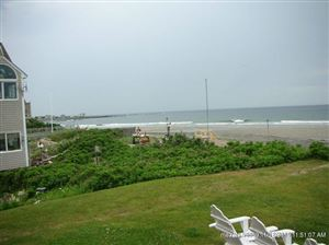 Tiny photo for 93 & 94 Mile Stretch Road, Biddeford, ME 04005 (MLS # 1401813)