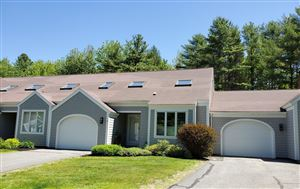 Photo of 9 Blueberry Cove #9, Yarmouth, ME 04096 (MLS # 1419817)