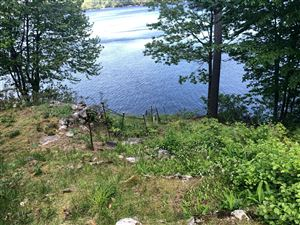 Photo of 113 Haven Road, Windham, ME 04062 (MLS # 1407825)