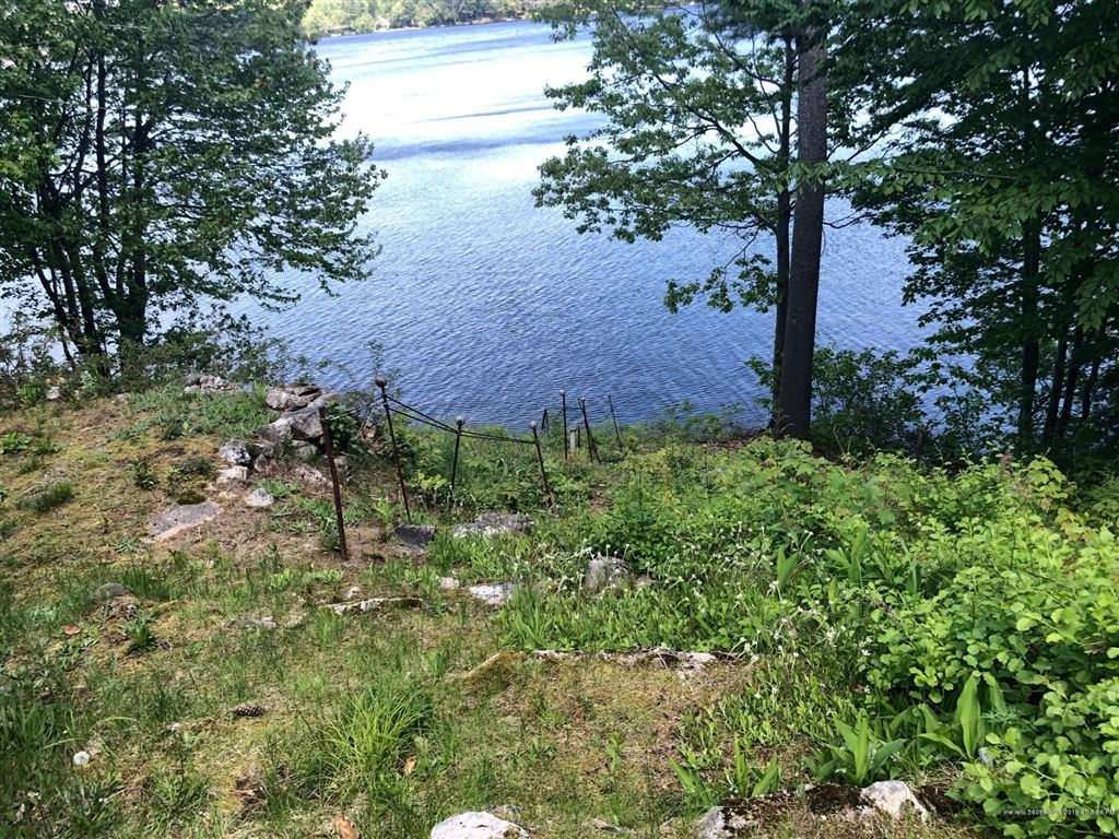 Photo for 113 Haven Road, Windham, ME 04062 (MLS # 1407825)