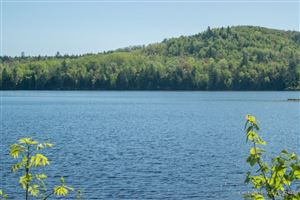 Tiny photo for 55 Mount Blue Pond Road, Avon, ME 04966 (MLS # 1335837)