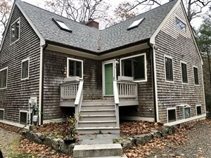 Photo of 2 Captains Way, Kittery, ME 03905 (MLS # 1438841)