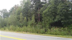 Tiny photo for LOT 4A Beech Ridge Road, Scarborough, ME 04074 (MLS # 1369845)