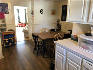 Tiny photo for 312 Ocean House Road #2, Cape Elizabeth, ME 04107 (MLS # 1406847)