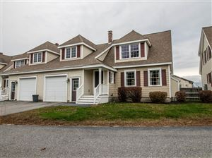 Photo of 333 North Street #4, Saco, ME 04072 (MLS # 1438847)