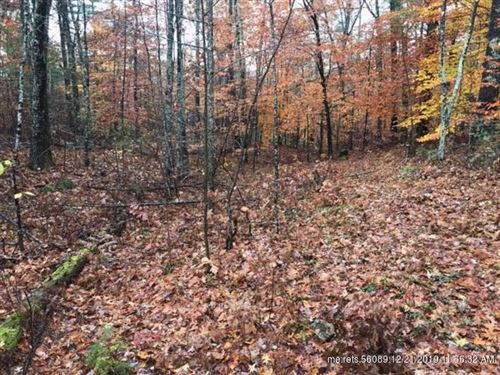 Photo of 29 Chimera Hill Road, Windham, ME 04062 (MLS # 1436852)