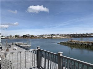 Tiny photo for 4 Anchorage Place #4, South Portland, ME 04106 (MLS # 1409861)