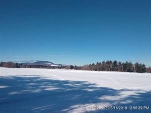 Tiny photo for 6 Muddy Lane, Eustis, ME 04982 (MLS # 1406883)