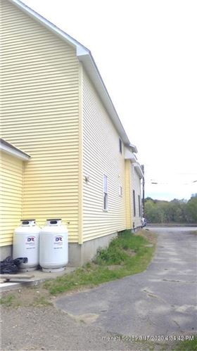 Tiny photo for 211 Water ST, Old Town, ME 04468 (MLS # 1364895)