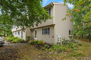 Photo of 44 Wellstone Drive #44, Portland, ME 04103 (MLS # 1435907)