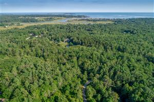 Photo of 10 Indian Woods Road, Scarborough, ME 04074 (MLS # 1426913)