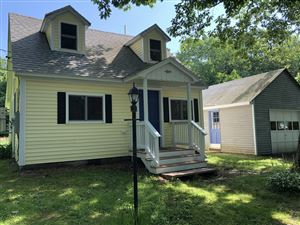 Tiny photo for 95 Walker Road, Woolwich, ME 04579 (MLS # 1406920)