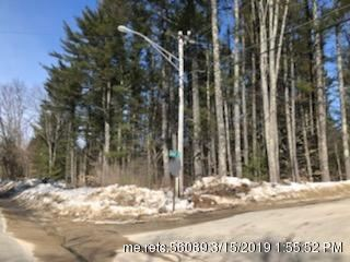 Photo for 415 Oak Hill Road, Standish, ME 04084 (MLS # 1406930)