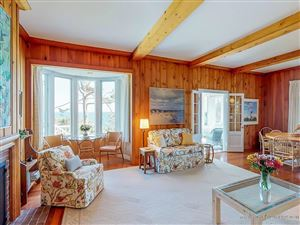 Tiny photo for 1 Winslow Homer RD, Scarborough, ME 04074 (MLS # 1352939)